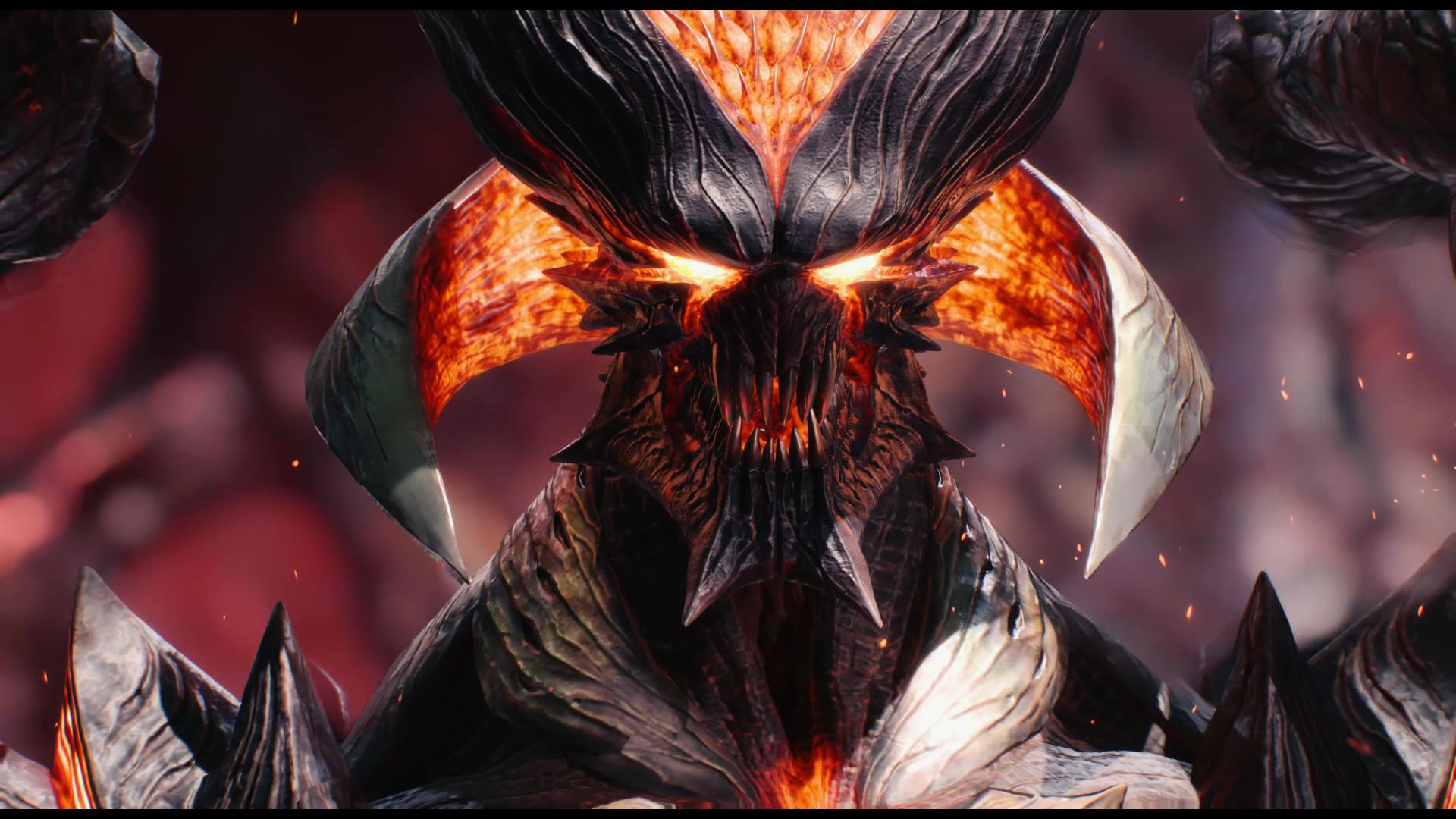 Dante Sin Devil Trigger Hd Wallpaper Background Image