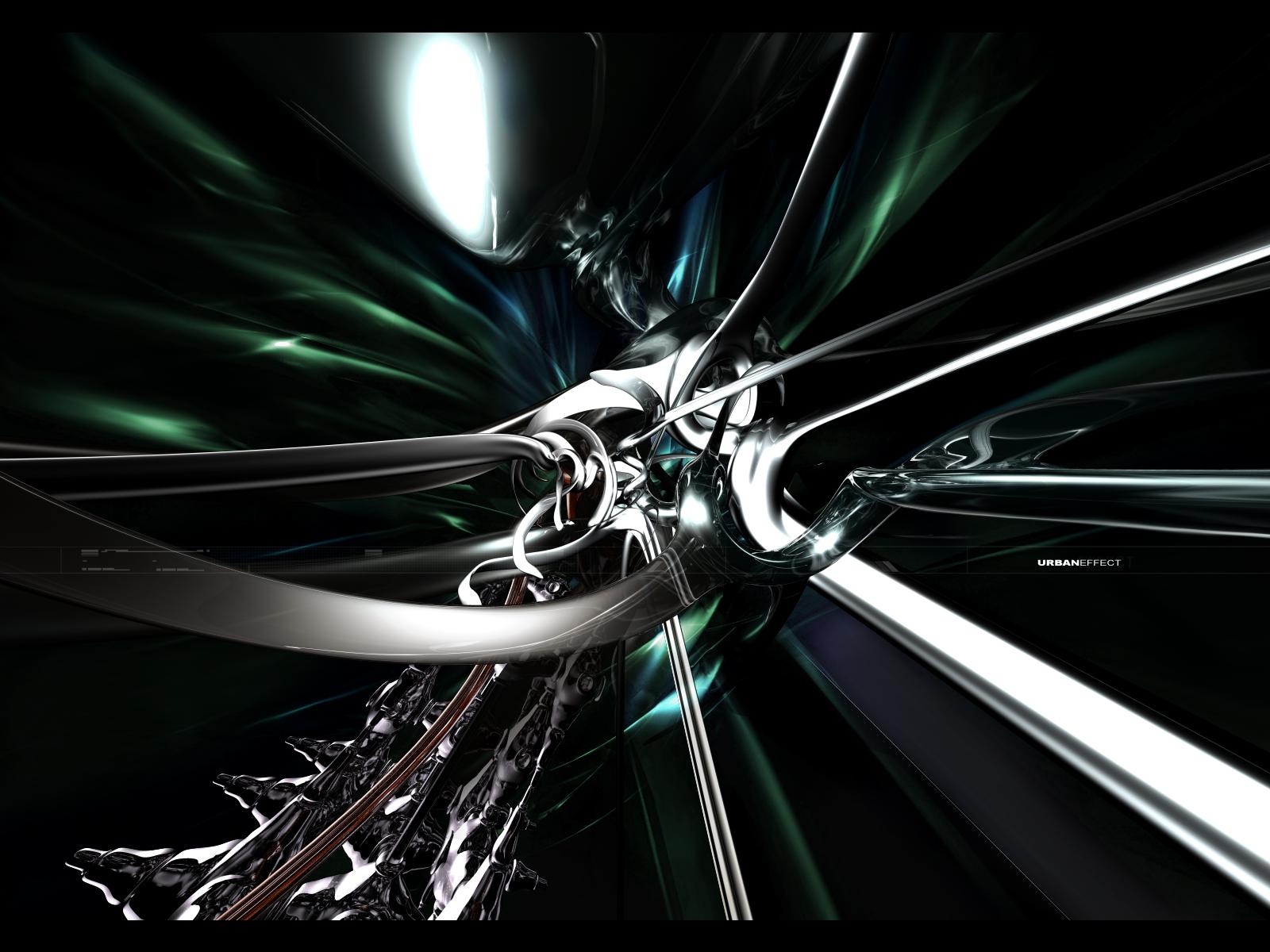 Imagenes abstractas hd taringa for Imagenes abstractas 3d
