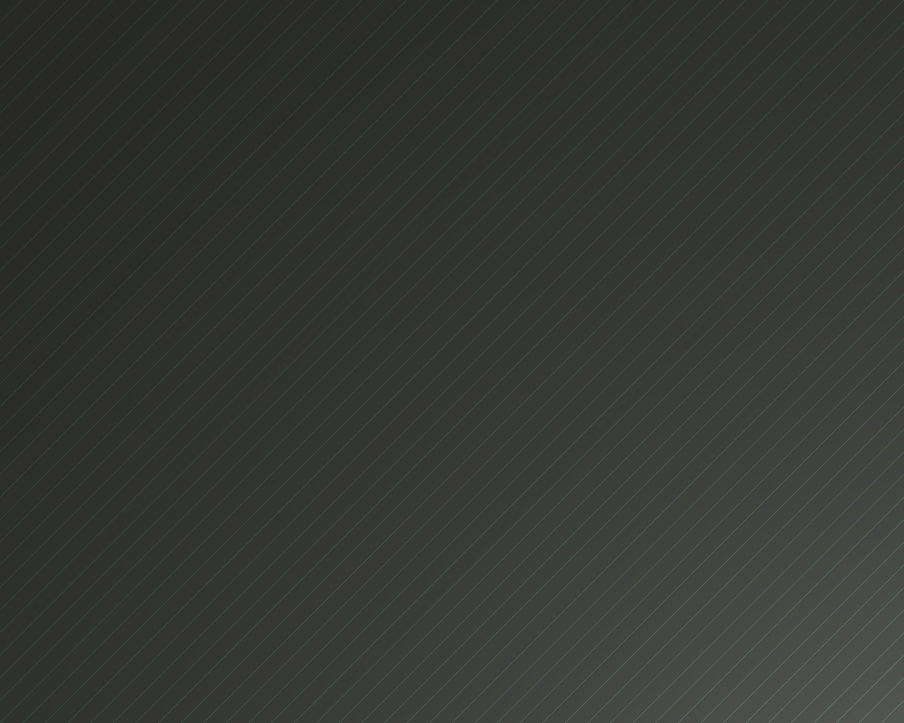 Patrón - Abstracto  Patrón Grey Fondo de Pantalla