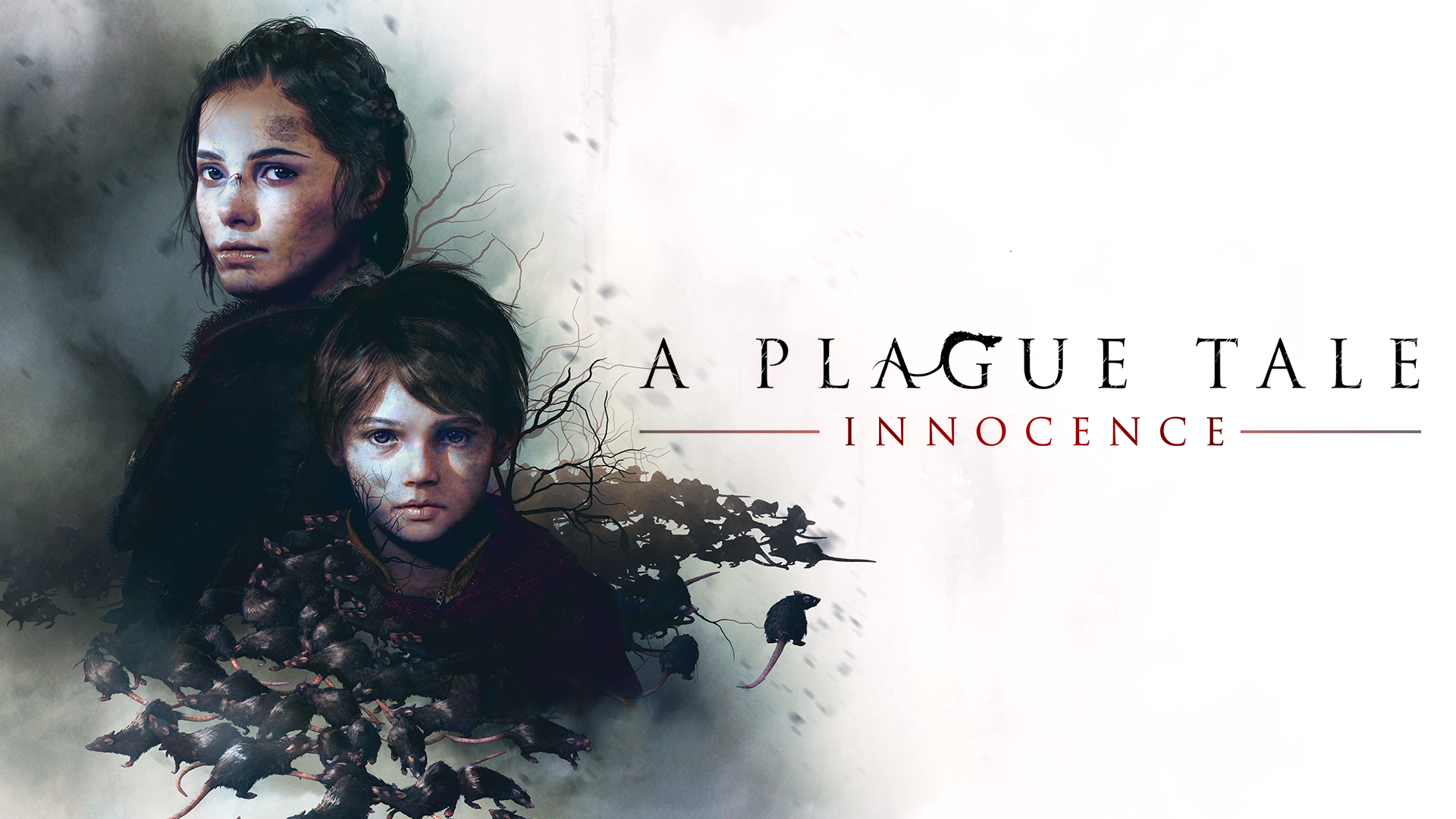 42 A Plague Tale Innocence Hd Wallpapers Background Images