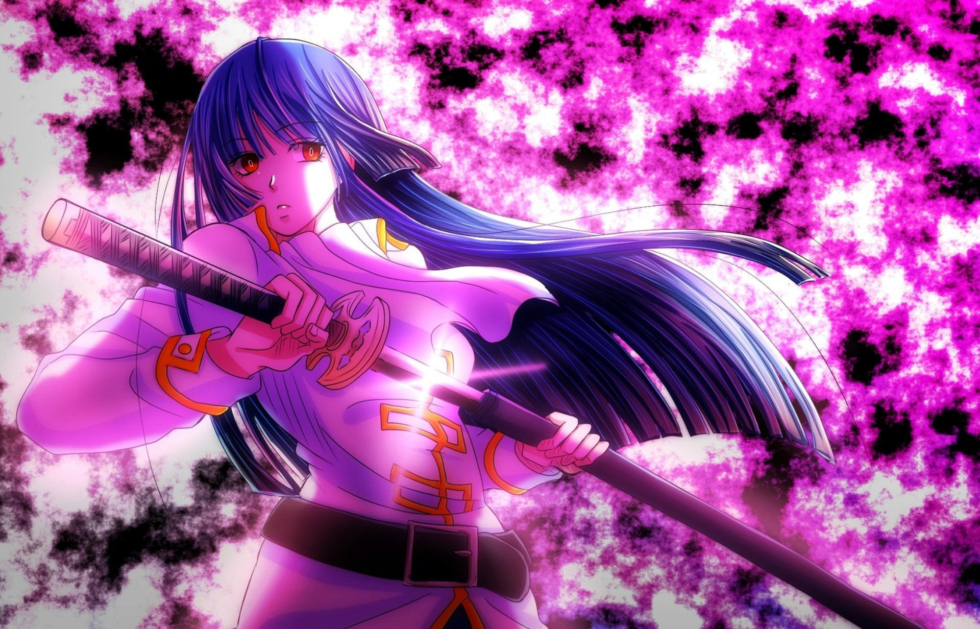 2 Imai Nobume Hd Wallpapers Background Images Wallpaper Abyss