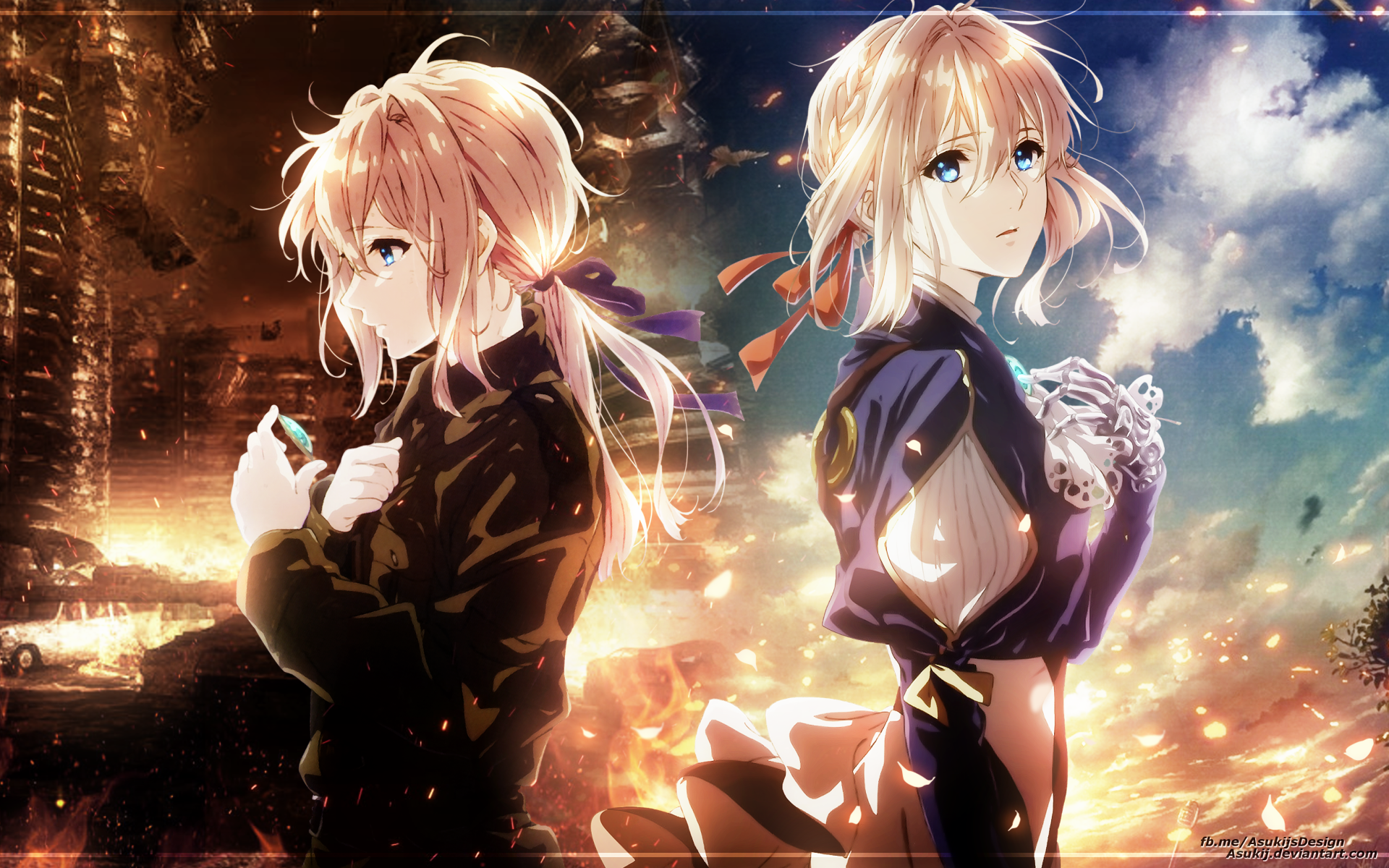 Wallpapers ID:1002628
