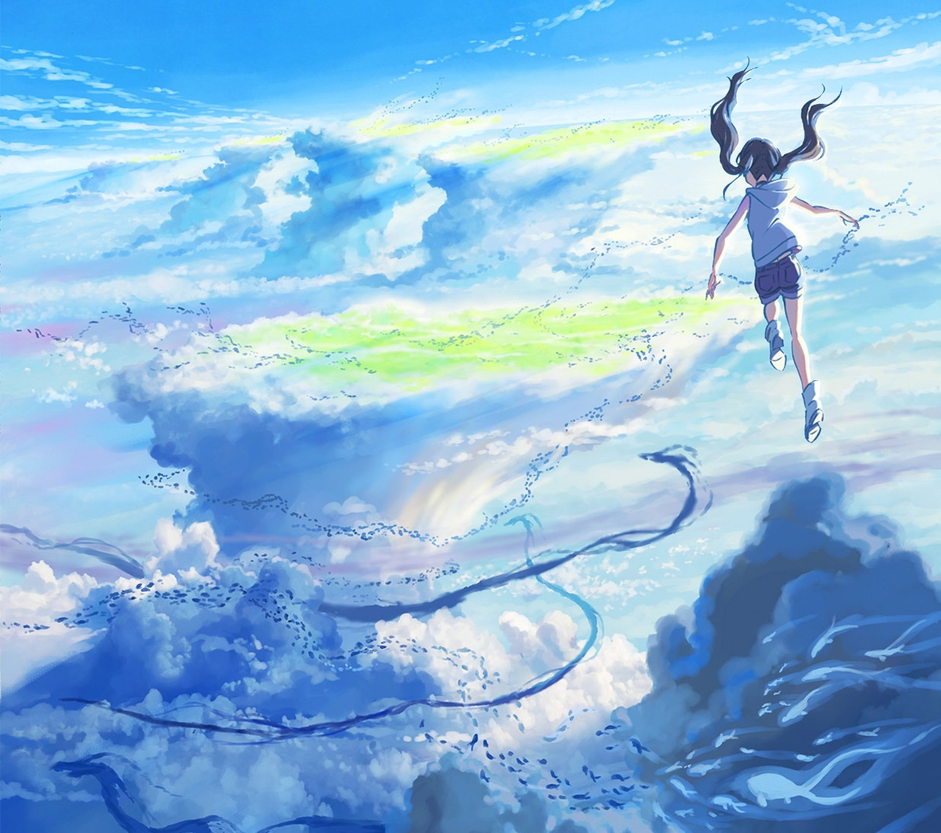 Wallpapers ID:1003105