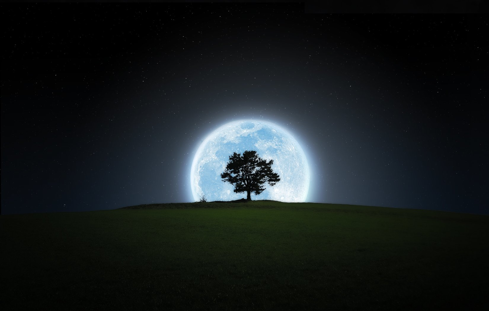 287 moon hd wallpapers | background images - wallpaper abyss