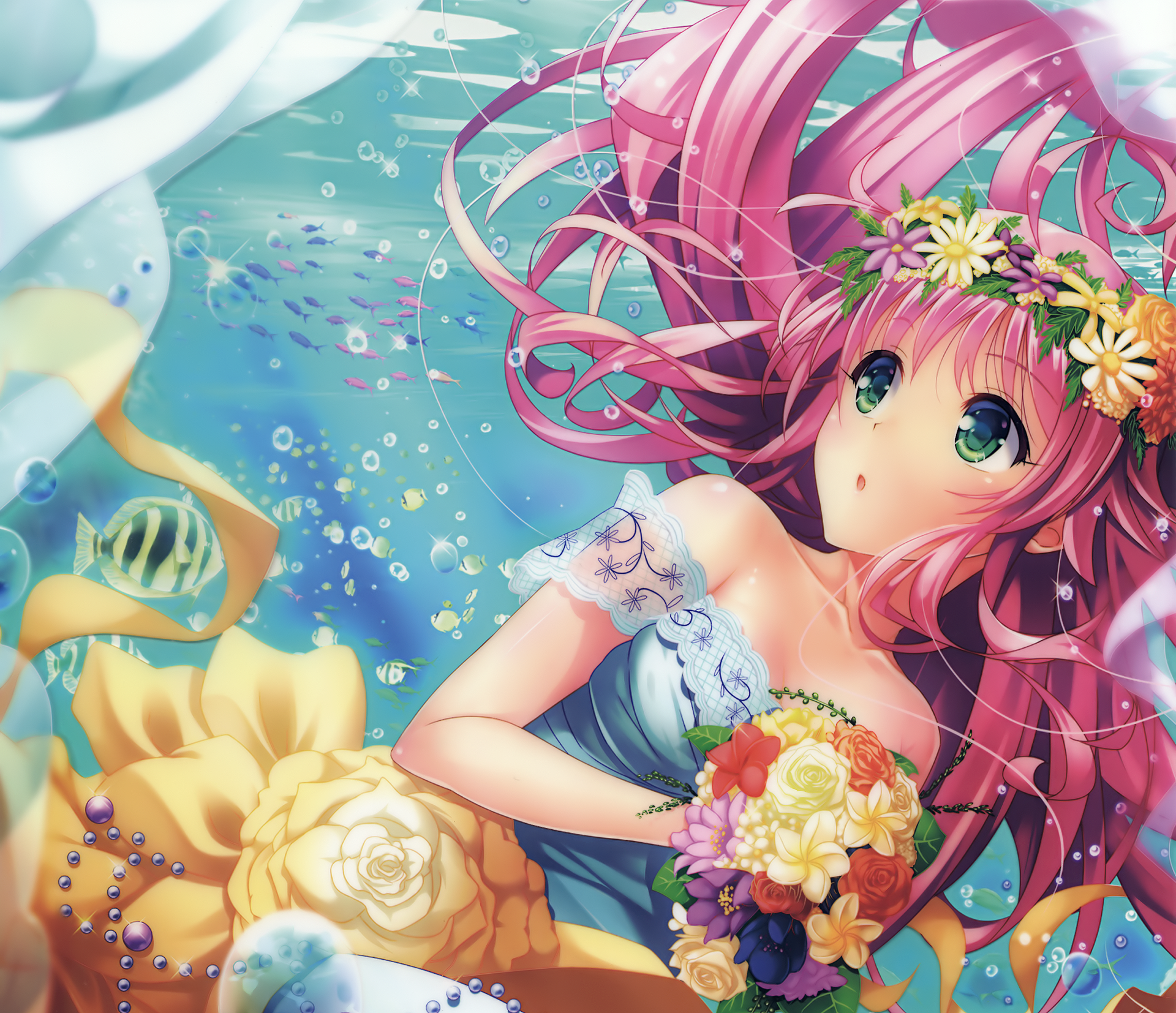 Wallpapers ID:1006693