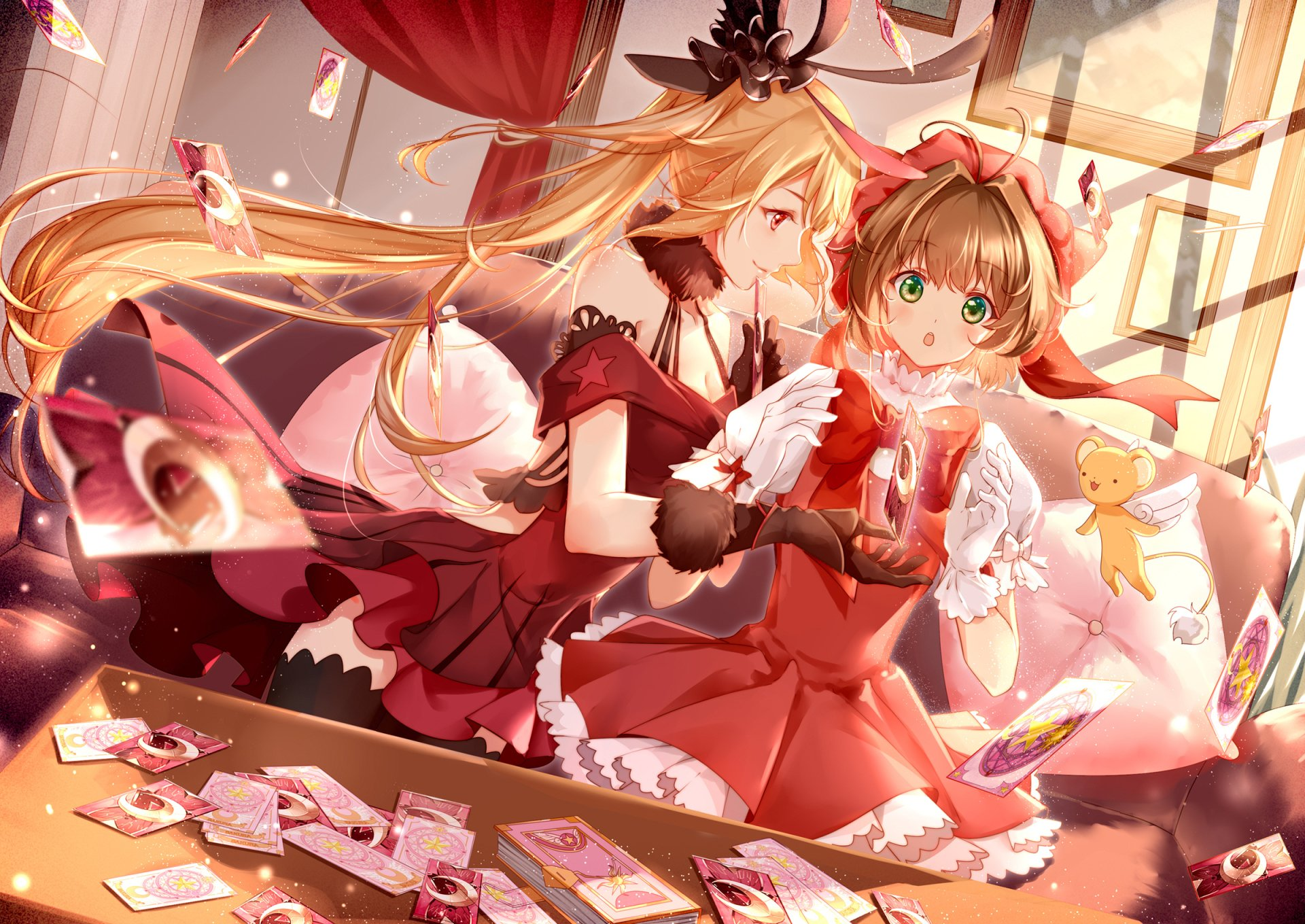 Wallpapers ID:1008827