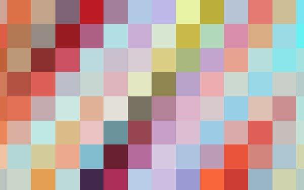 Wallpaper ID: 1004845