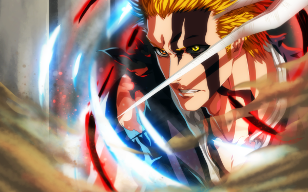 Anime Bleach Ichigo Kurosaki Hollow Hollow Ichigo HD Wallpaper | Background Image