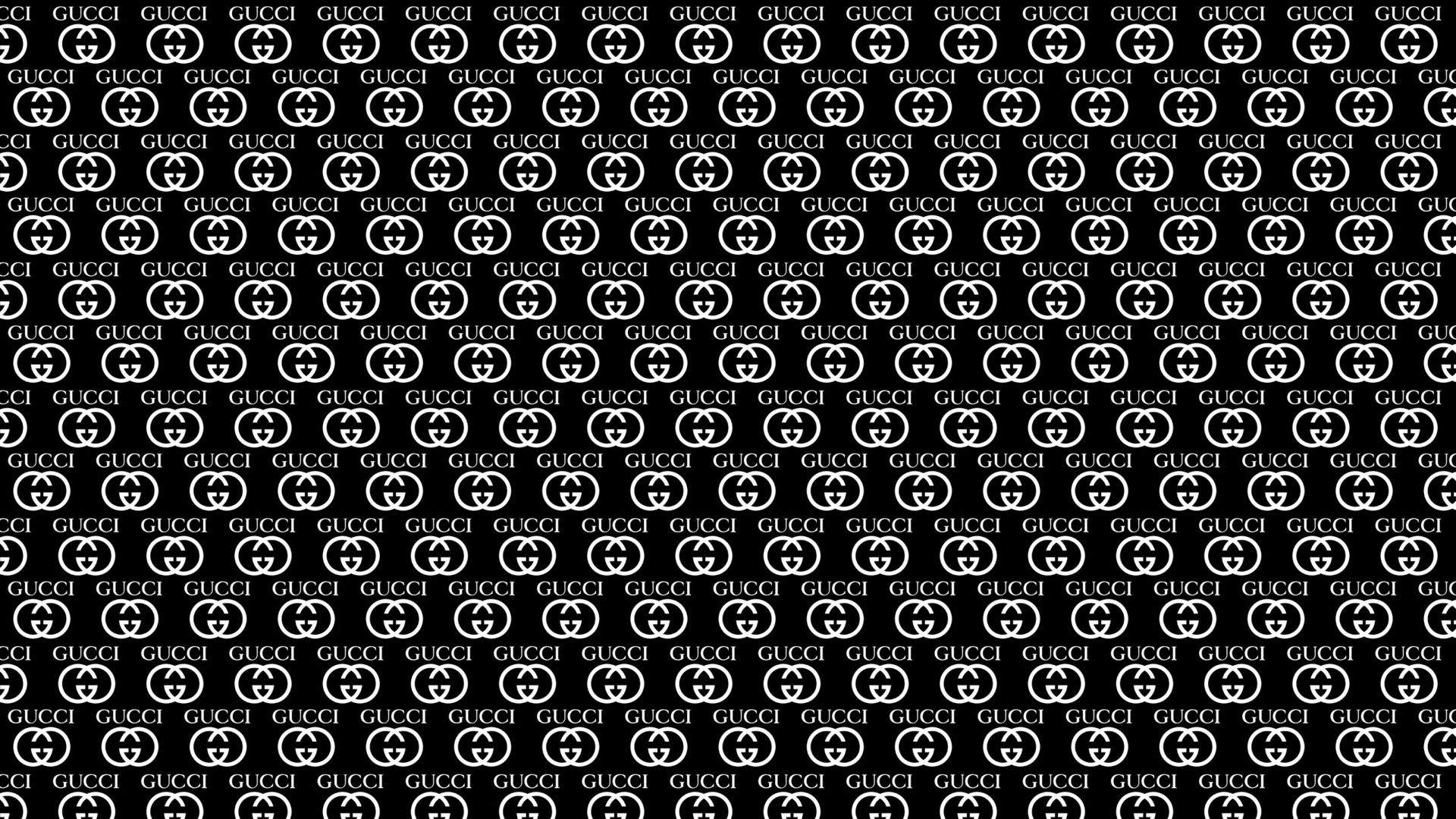 Gucci Hd Wallpaper Background Image 1920x1080 Id 1019667 Wallpaper Abyss