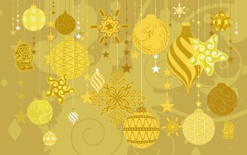 Holiday - Christmas Wallpapers and Backgrounds ID : 101270