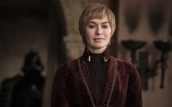 193 Cersei Lannister Hd Wallpapers Background Images