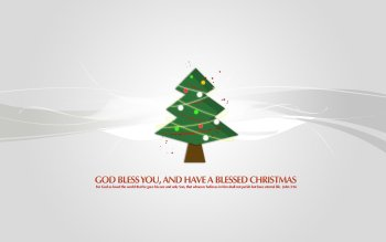 Feestdag - Christmas Wallpapers and Backgrounds ID : 101370