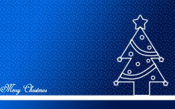Feestdag - Christmas Wallpapers and Backgrounds ID : 101372