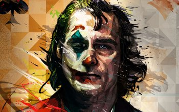 115 Joker Hd Wallpapers Background Images Wallpaper Abyss