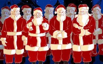 Feestdag - Christmas Wallpapers and Backgrounds ID : 101410