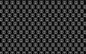 Wallpaper Abyss , Alpha Coders