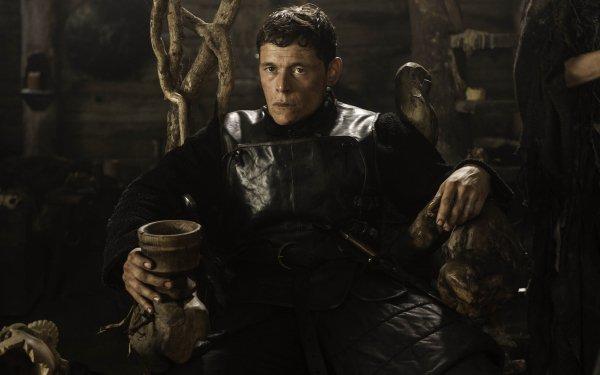 TV Show Game Of Thrones Karl Tanner Burn Gorman HD Wallpaper | Background Image