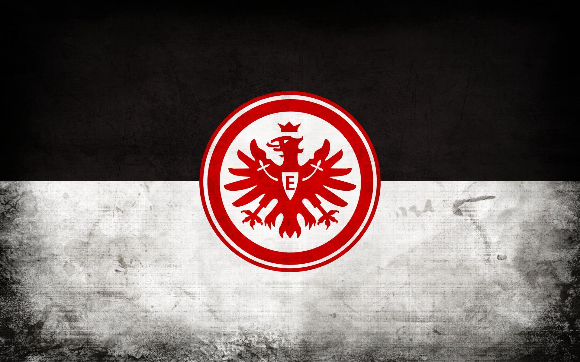 Eintracht Frankfurt Logo