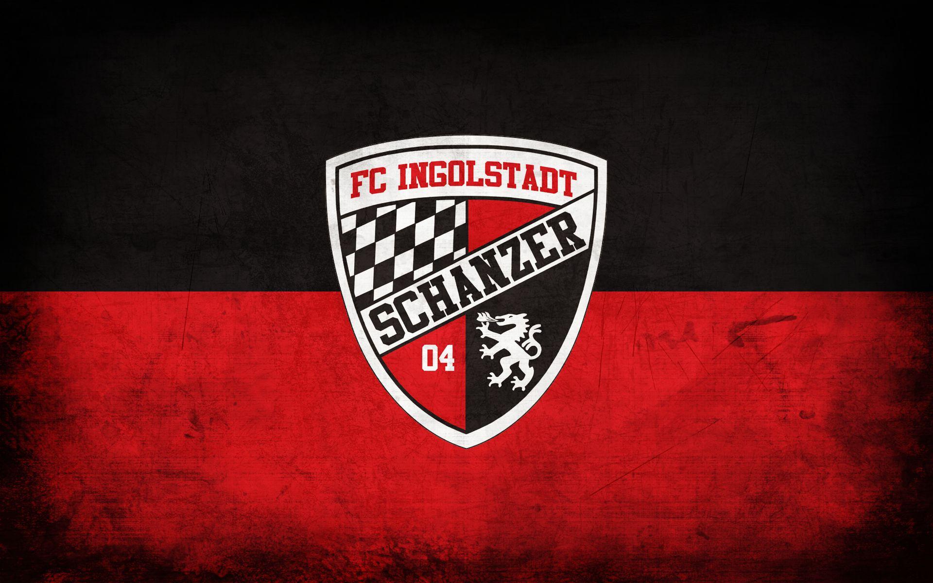Www.Fc-Ingolstadt