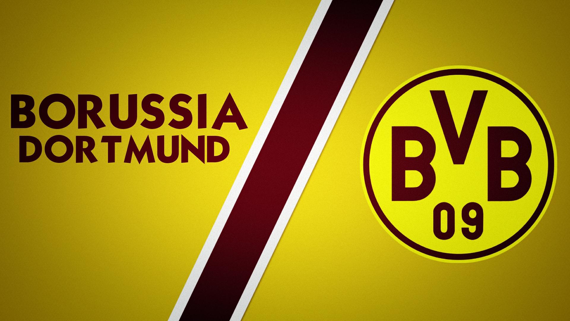 Borussia Dortmund Hd Wallpaper Background Image 1920x1080 Id 1024984 Wallpaper Abyss