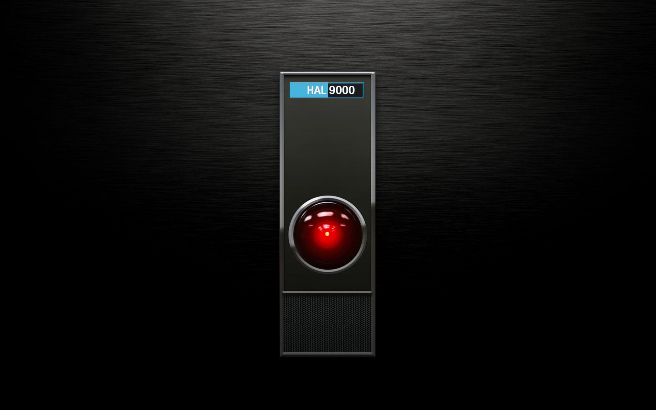 Movie - 2001: A Space Odyssey  - Space Odyssey - Hal - Supercomputer - Evil - Fiction - Movie - Star Trek - 2001 Wallpaper