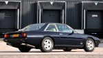 Preview Ferrari 400 i
