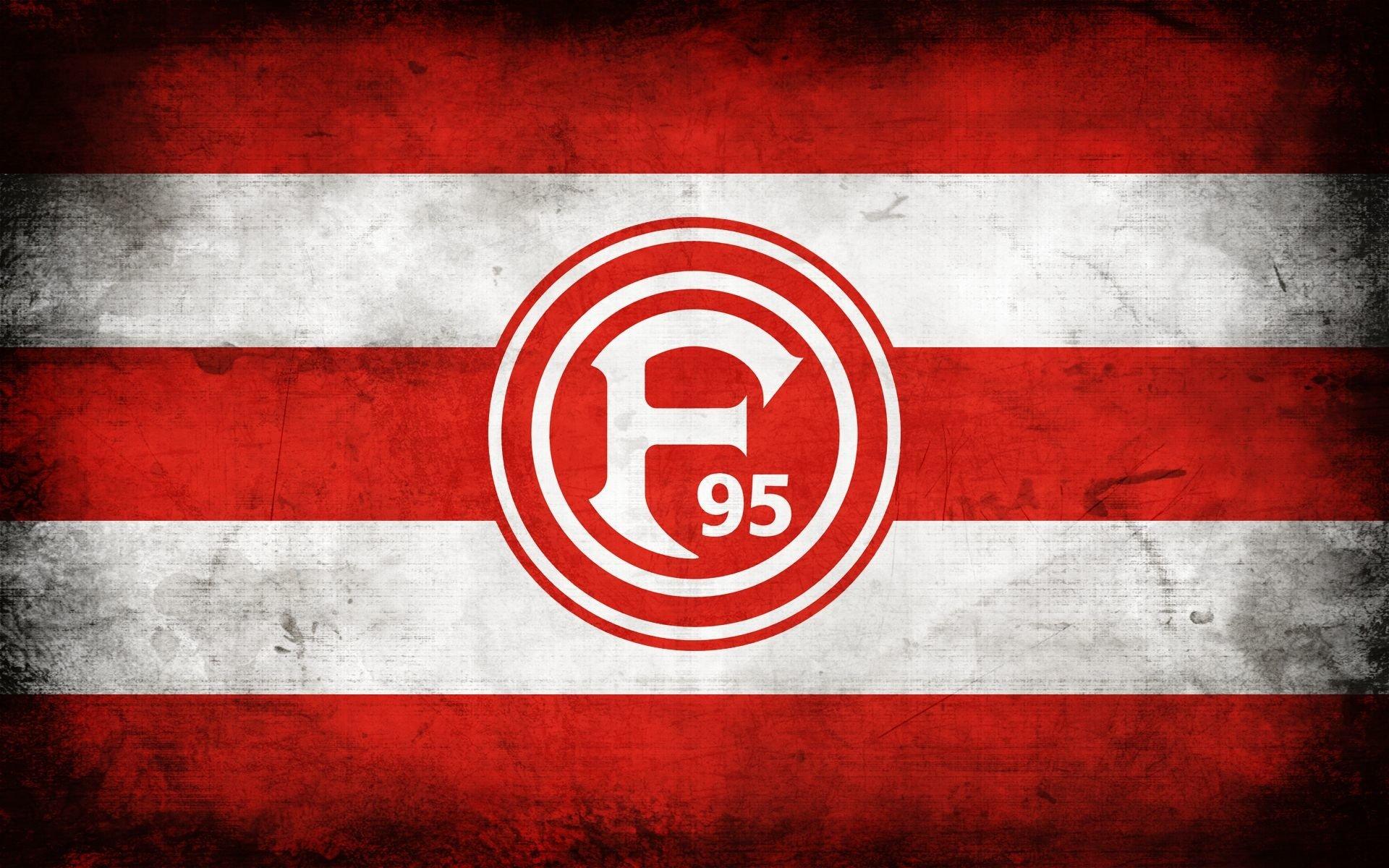 Bild Düsseldorf Fortuna
