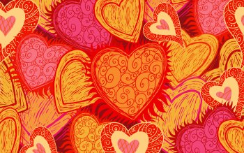 Holiday - Valentine's Day Wallpapers and Backgrounds ID : 102000
