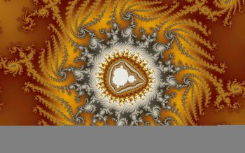 Abstrakt - Fractal Wallpapers and Backgrounds ID : 102332