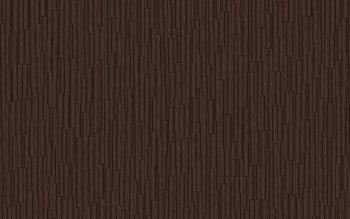 Wallpaper ID: 1028530