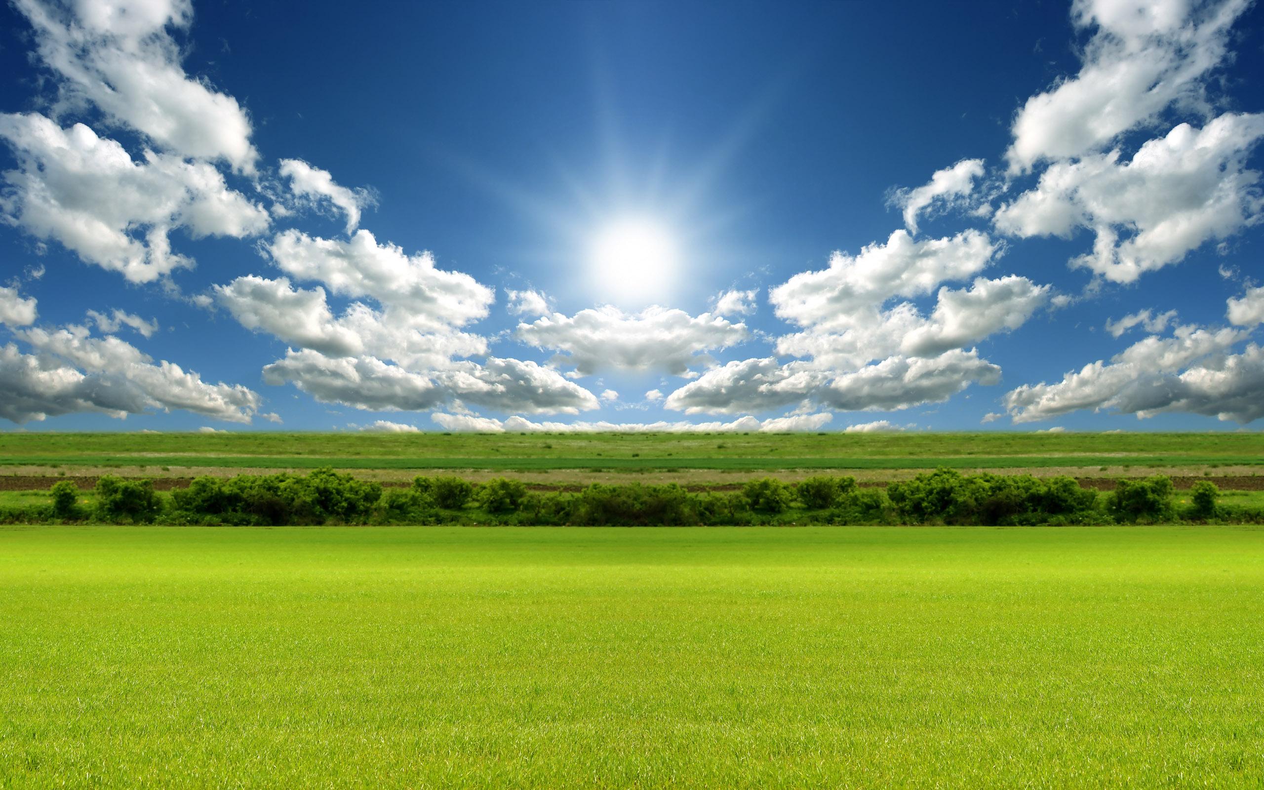 Landscape Hd Wallpaper Background Image 2560x1600 Id103150