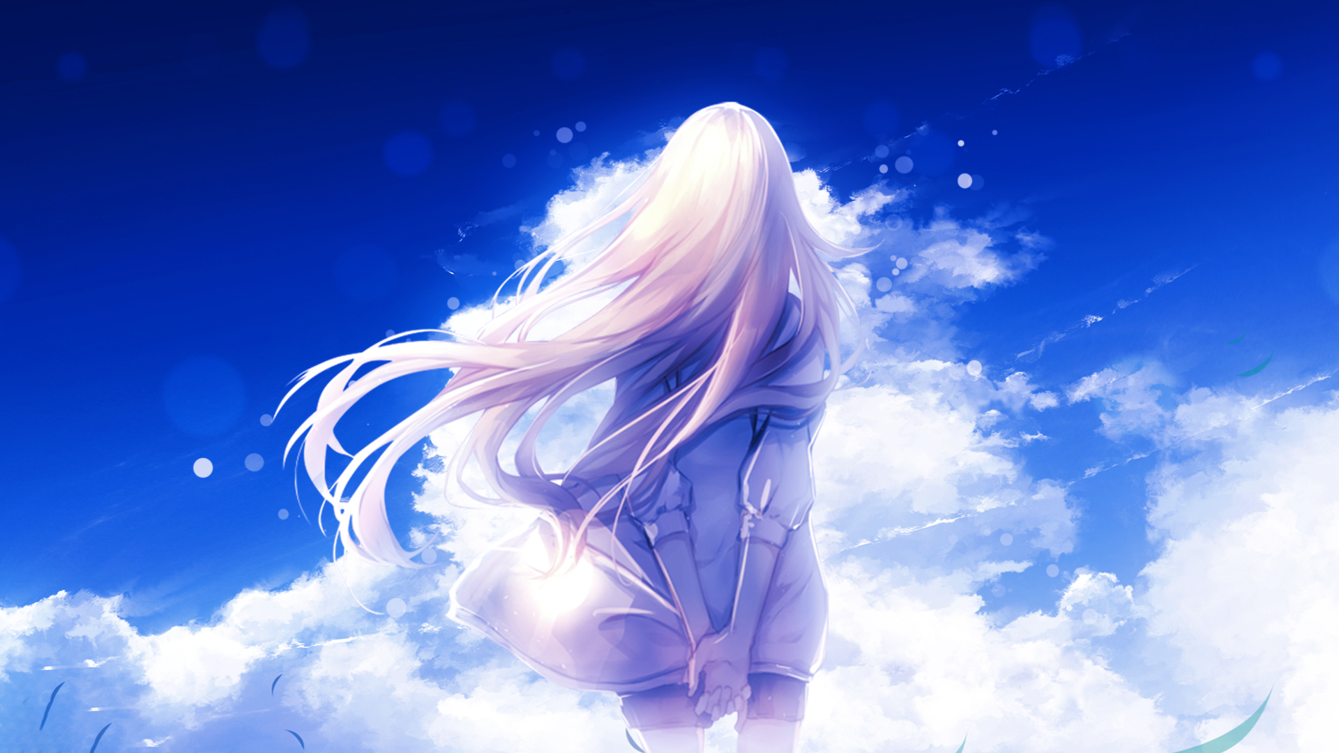 Wallpapers ID:1034437
