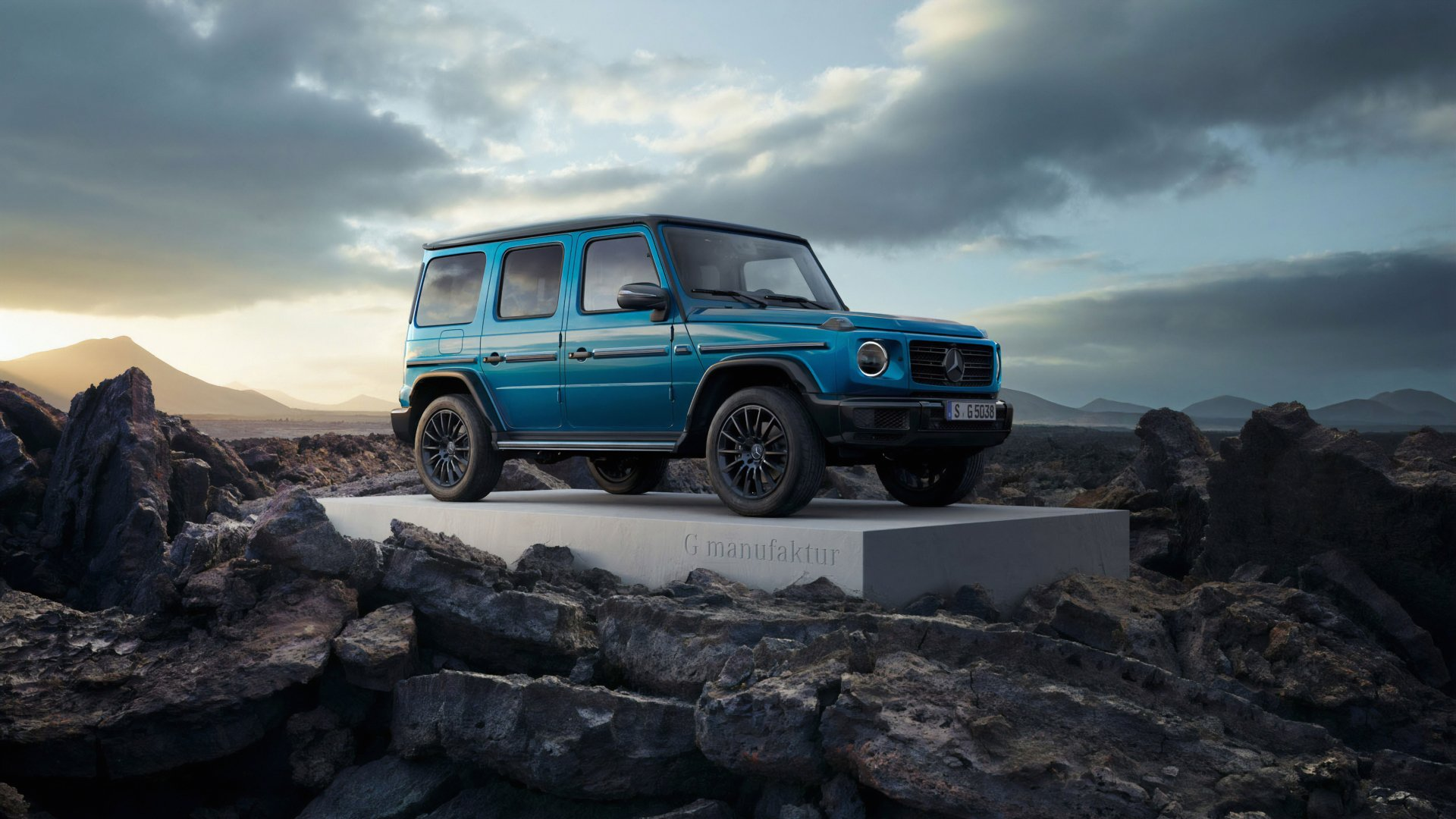 5 4k Ultra Hd Mercedes Benz G Class Wallpapers Background Images Wallpaper Abyss