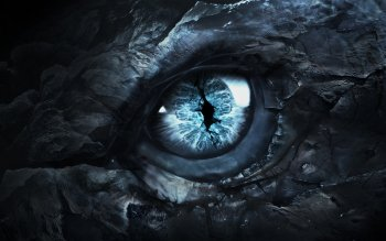 228 Eye Hd Wallpapers Background Images Wallpaper Abyss Page 3