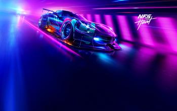 23 Need For Speed Heat Hd Wallpapers Hintergründe