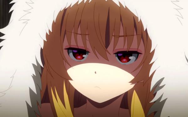 Anime Arifureta Shokugyou de Sekai Saikyou Arifureta Shokugyou de Sekai Saikyo Yue Fondo de pantalla HD   Fondo de Escritorio