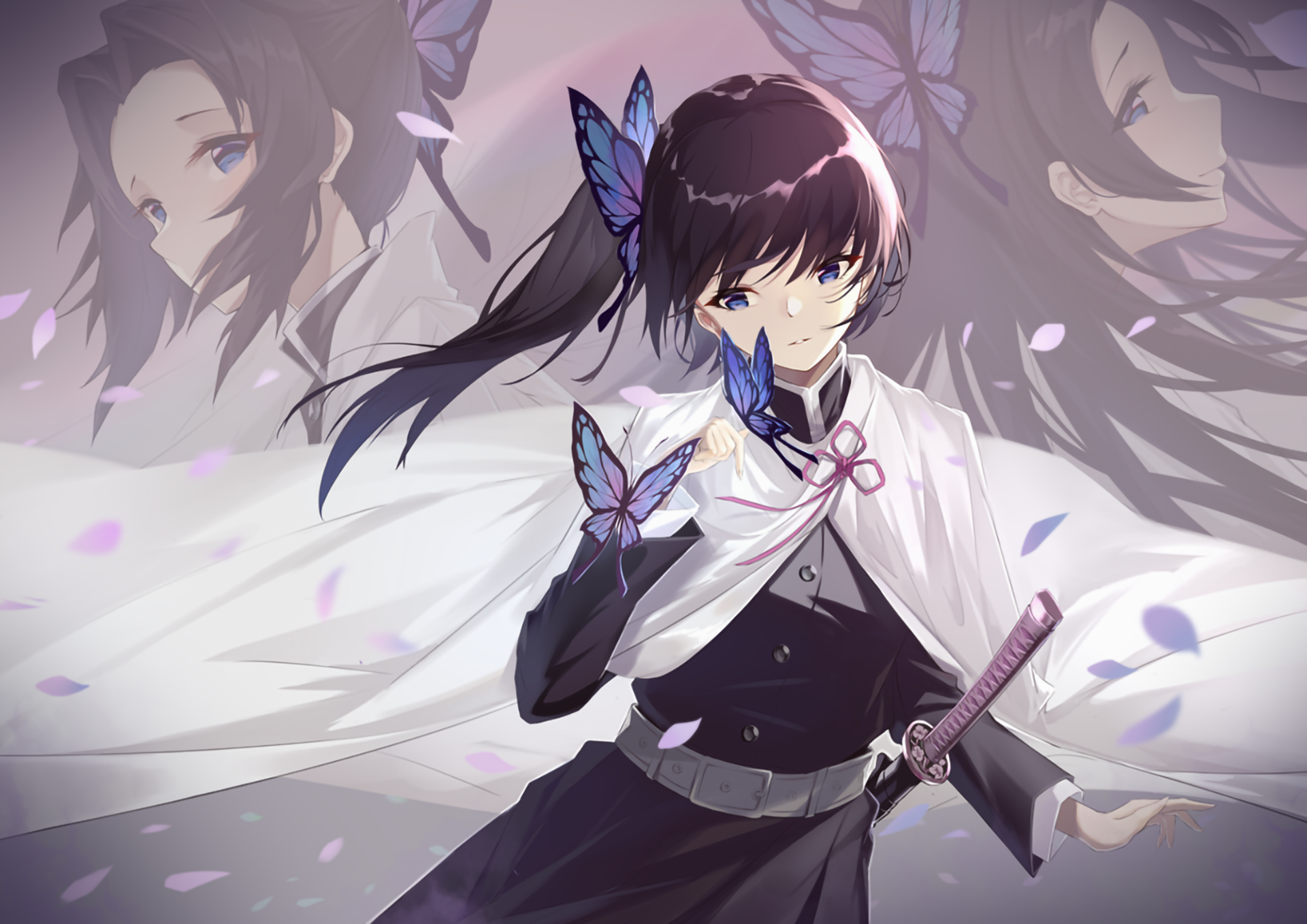 Wallpapers ID:1045049