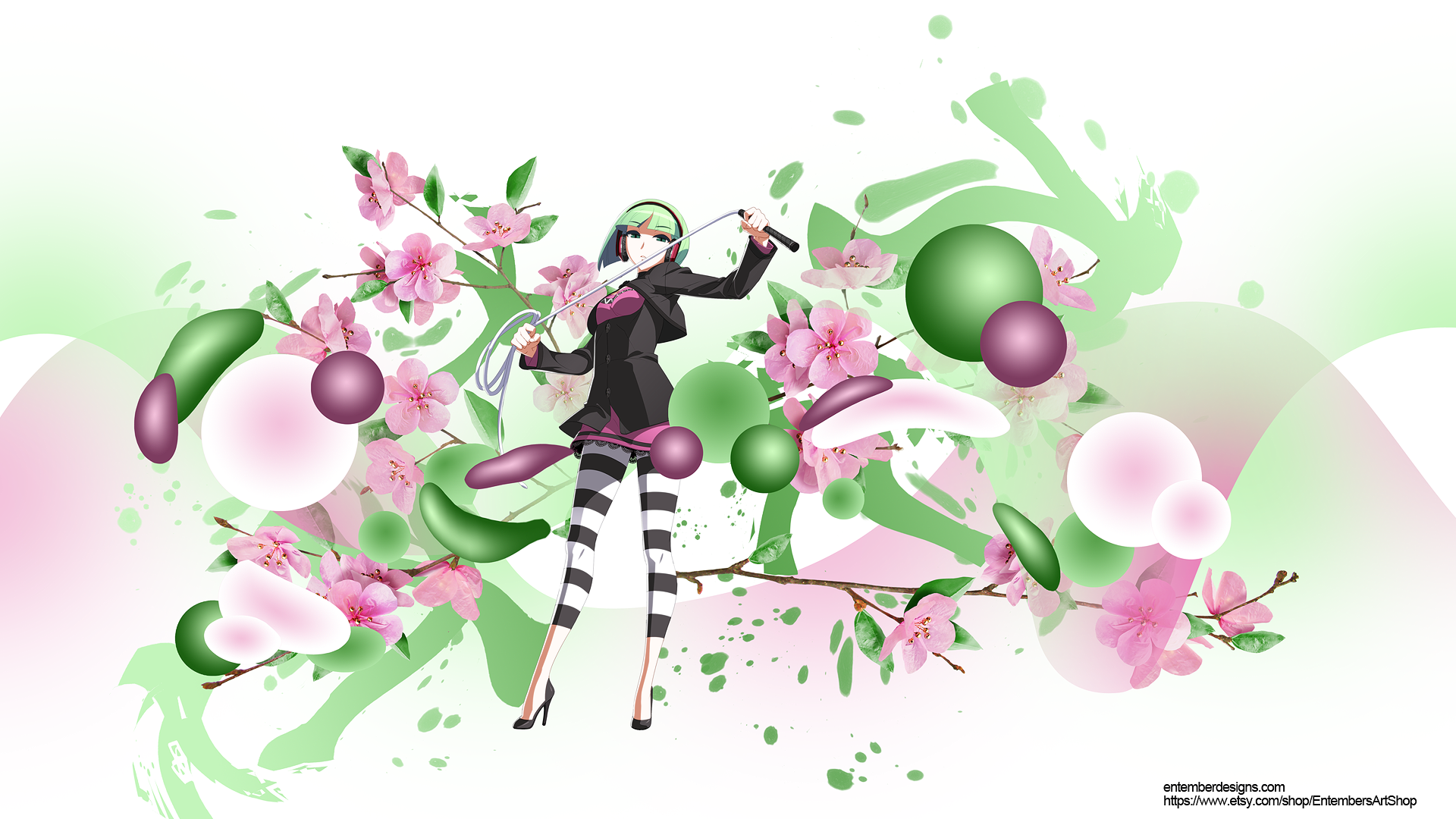 Wallpapers ID:1045229