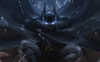 330 4k Ultra Hd Batman Wallpapers Background Images Wallpaper Abyss