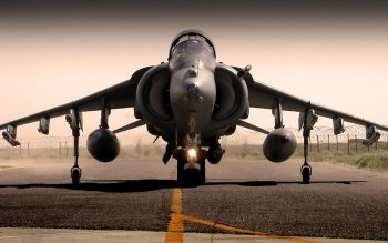 Military - Jet Fighter Wallpapers and Backgrounds ID : 104050