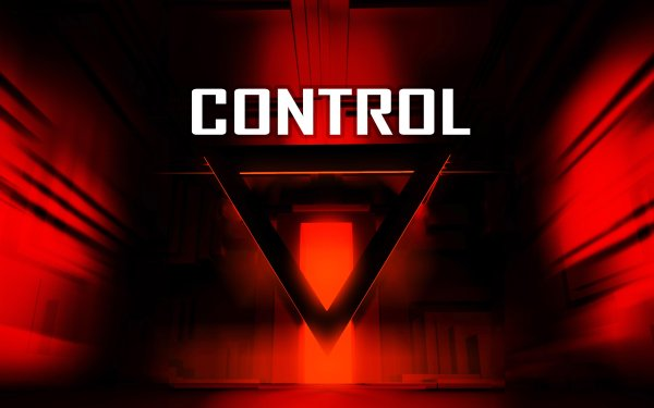Video Game Control HD Wallpaper | Background Image