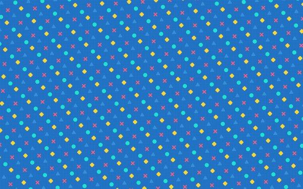 Wallpaper ID: 1041188