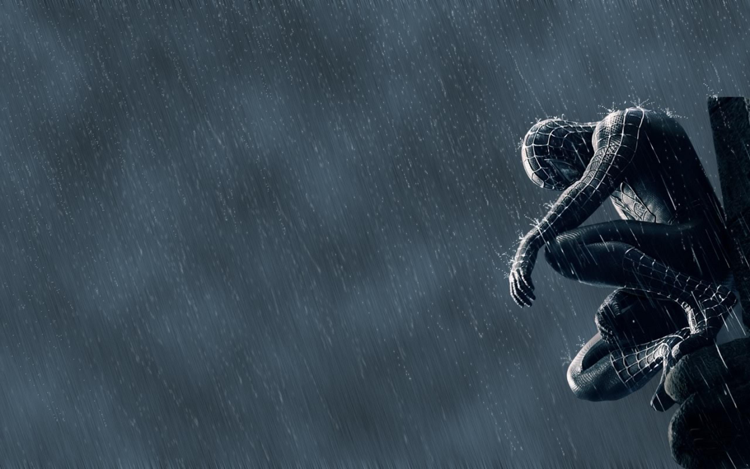 spider man computer wallpapers desktop backgrounds