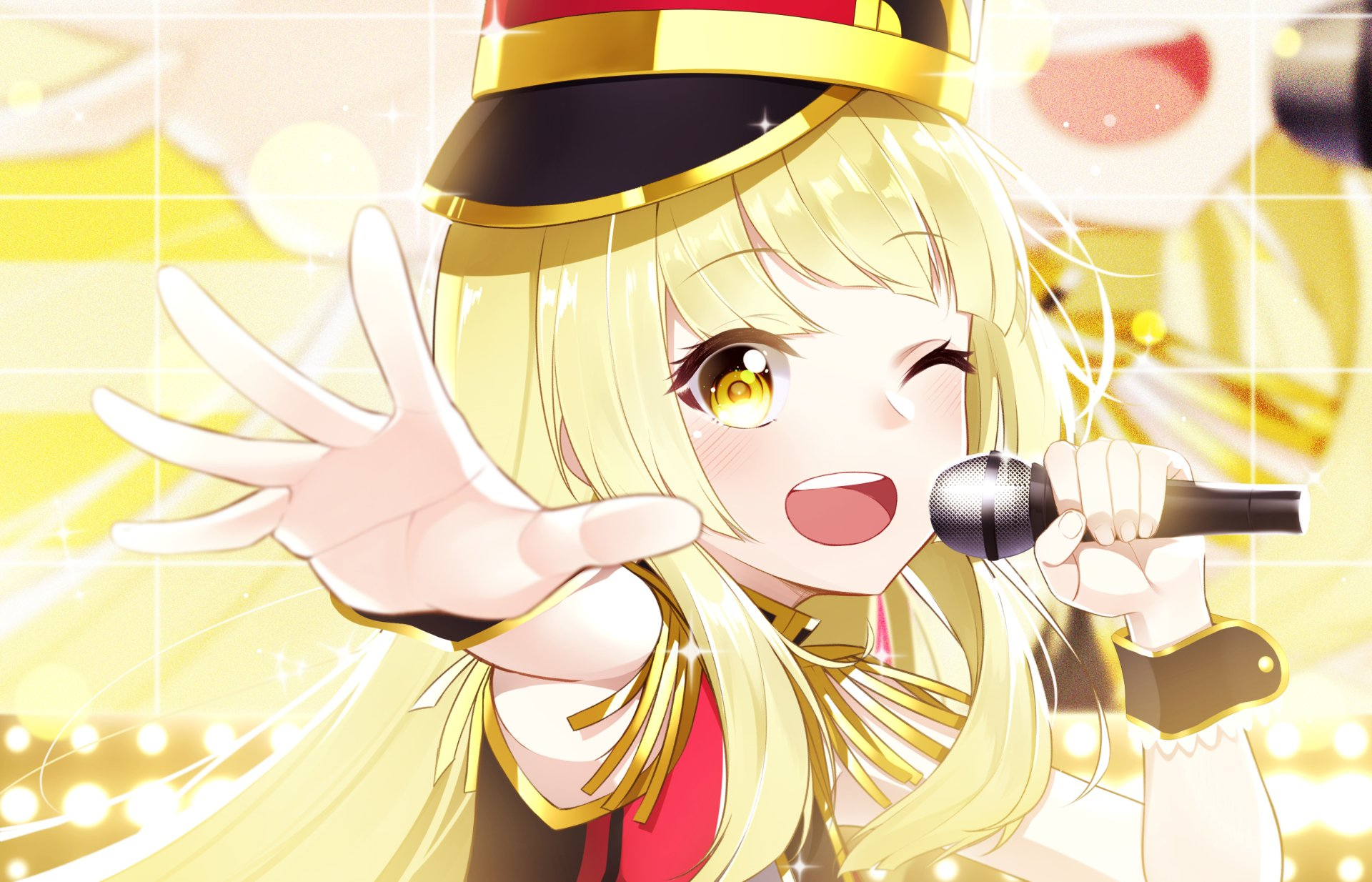 Wallpapers ID:1059422