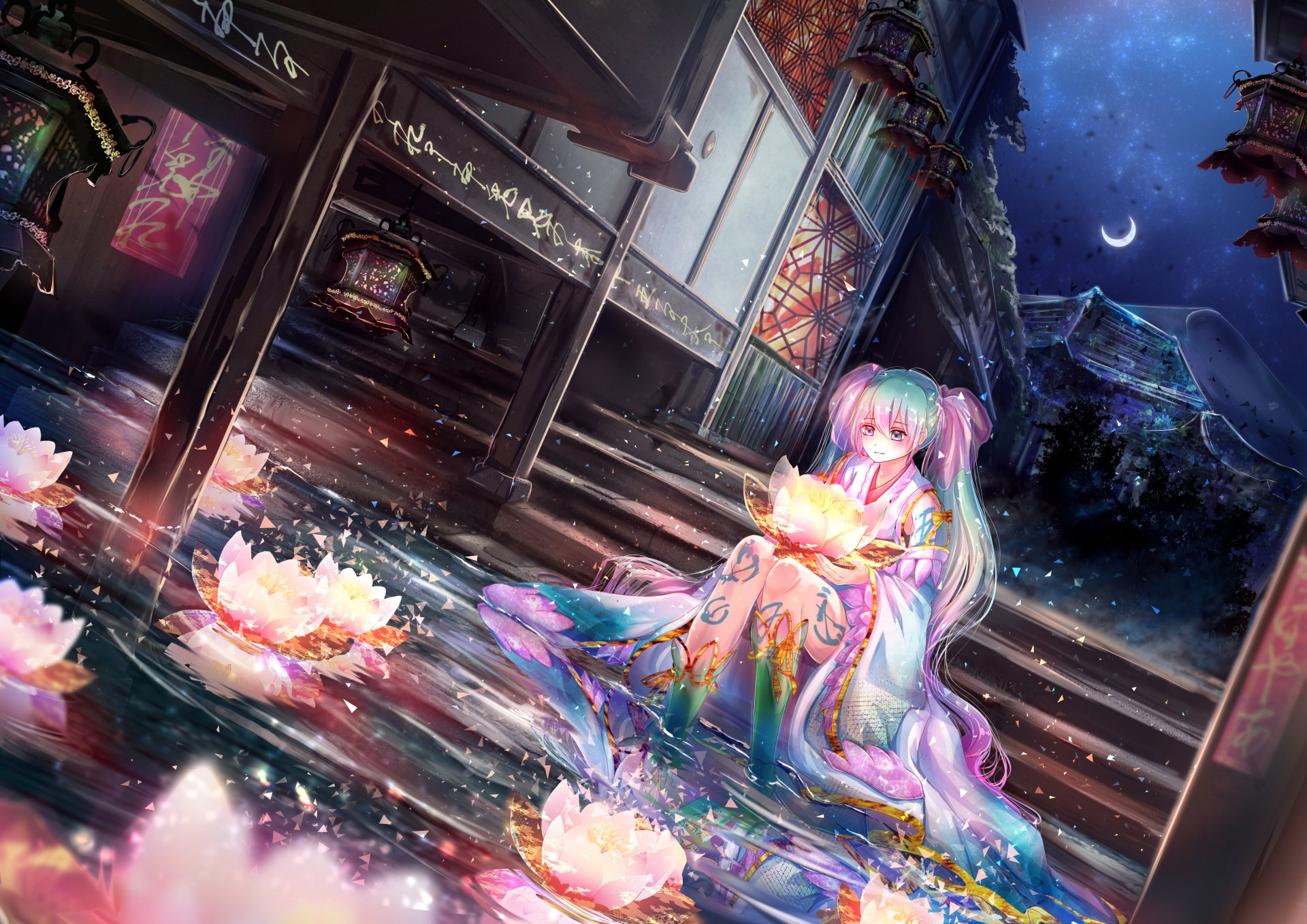 Wallpapers ID:1059825