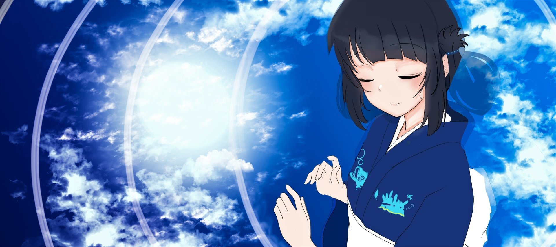 Wallpapers ID:1060656