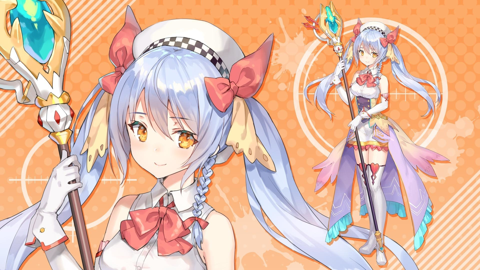 Wallpapers ID:1062538
