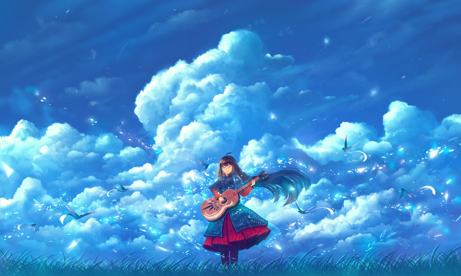 Wallpapers ID:1065650