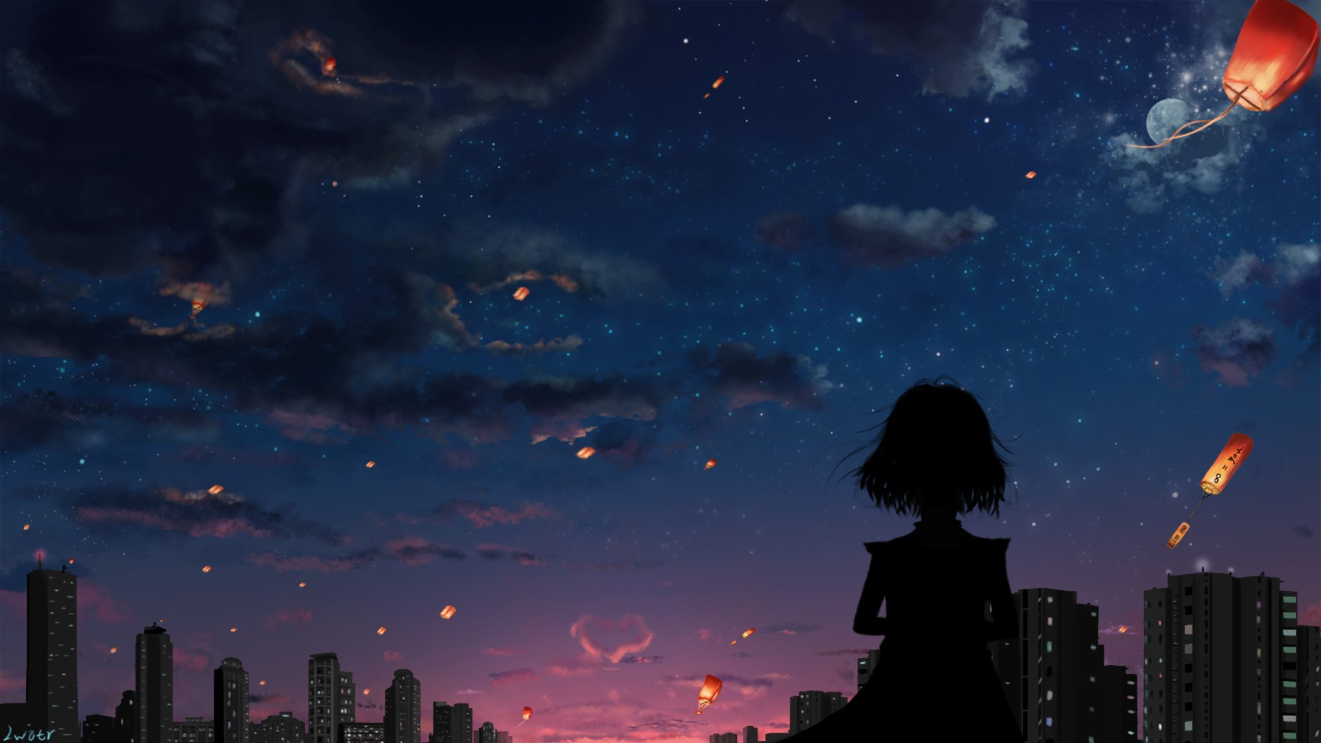 Wallpapers ID:1066705