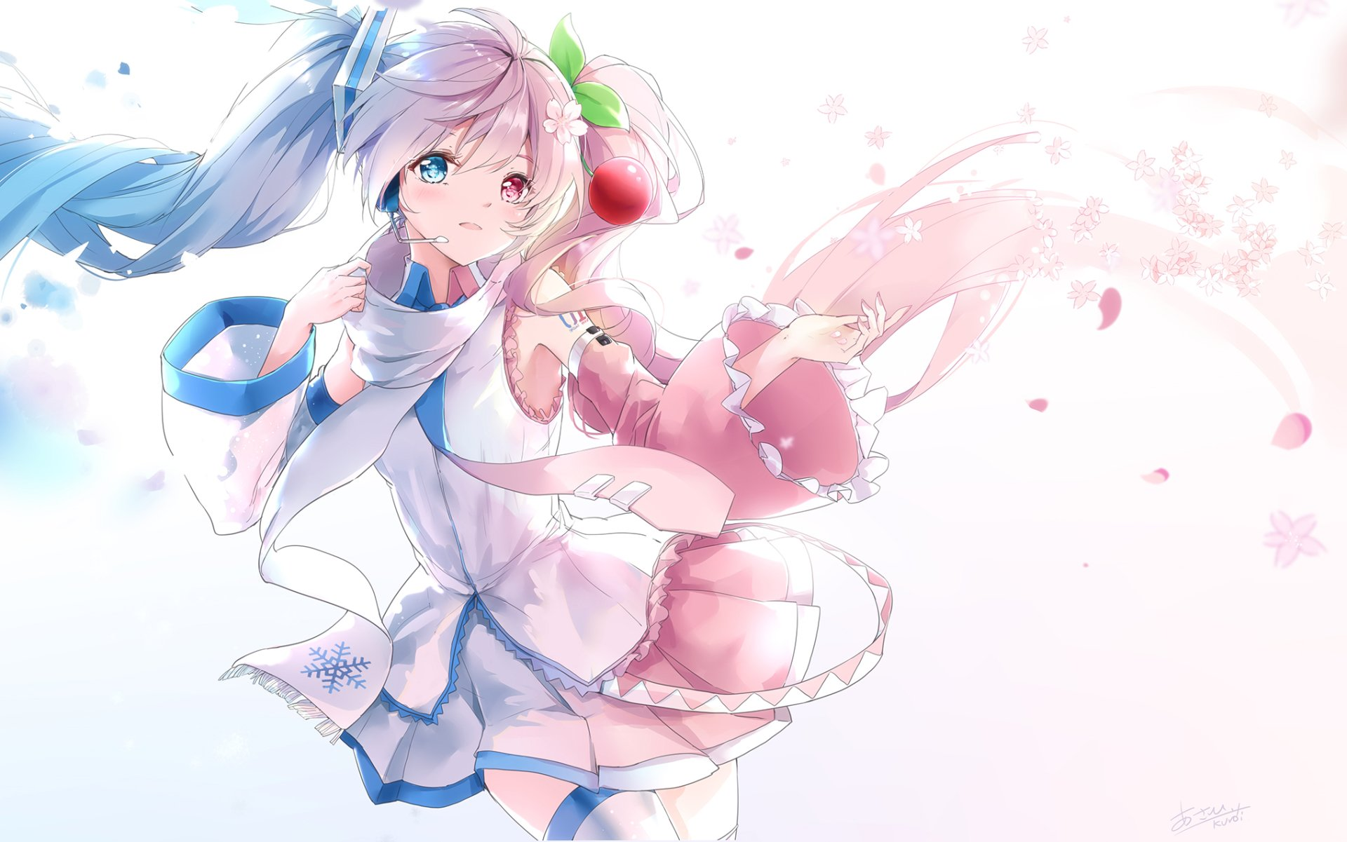 Wallpapers ID:1068791